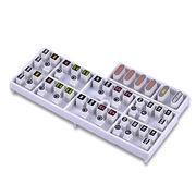 Rubber Keypads Manufacturer