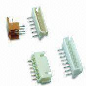 Board to Board Connectors from Taiwan