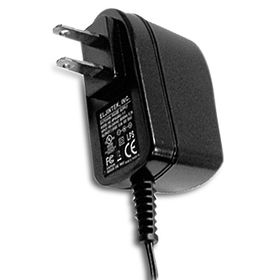 Wall-mount Charger