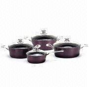 Wholesale Cookware Set, Cookware Set Wholesalers