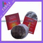 Wholesale AL FAKHER Aluminium foil, AL FAKHER Aluminium foil Wholesalers