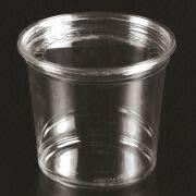 Wholesale Disposable Cup, Disposable Cup Wholesalers