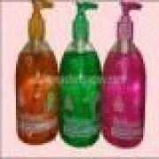 Wholesale 500ml good quality Hand washing liquid, 500ml good quality Hand washing liquid Wholesalers