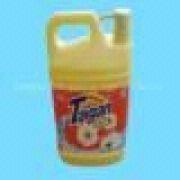 Wholesale Taigan Dishwashing liquid, Taigan Dishwashing liquid Wholesalers