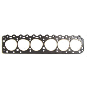 Cylinder Head Gasket from China (mainland)