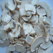 Dried Shitake Mushroom Manufacturer