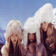 Wholesale 100% Real Fur Full pelts Hats Mink Sable Fox, 100% Real Fur Full pelts Hats Mink Sable Fox Wholesalers