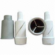 China Investment Casting