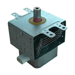 Microwave Oven Magnetron from China (mainland)