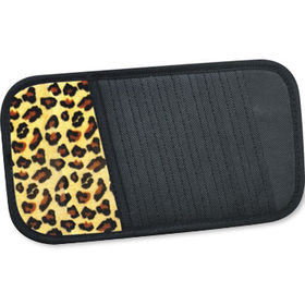 29 x 15.5cm Car Organizer for CD, Made of Nonwoven Fabric, OEM orders are Welcome