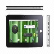 Wholesale 7'' Samsung Capacitive touch Screen, 7'' Samsung Capacitive touch Screen Wholesalers