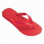 3ff582d09c0afc Wholesale Brazilian Slippers similar to Havaianas - model Angra Red