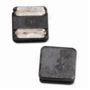 SN Series Power Inductor from Taiwan