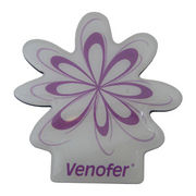 Refrigerator Magnets, Various Thickness are Available