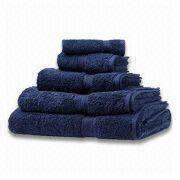 Bath Towel Set Manufacturer