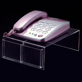 Telephone Stand from Taiwan