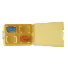 SIM Card Holder from Taiwan
