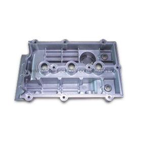 Filter Housing from China (mainland)
