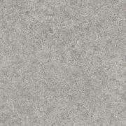 Vinyl Floor Tile from China (mainland)