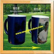 Wholesale Thermochromic Pigment -Thermochromic dye, Thermochromic Pigment -Thermochromic dye Wholesalers