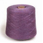 Wool Yarn from China (mainland)