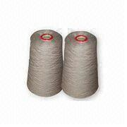 100% Wool Yarn from China (mainland)