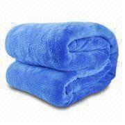 Super Soft Blanket Manufacturer