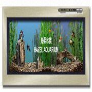 Wholesale electronic wall-hanging fish tank, electronic wall-hanging fish tank Wholesalers