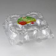 Food Packaging Box from China (mainland)