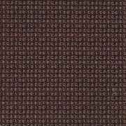 Vinyl Floor Tile Zhangjiagang Elegant Plastics Co. Ltd
