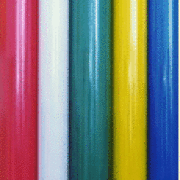 Wholesale Reflective powder ,high refraction reflective pow, Reflective powder ,high refraction reflective pow Wholesalers