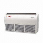 Ceiling Air Conditioner from China (mainland)
