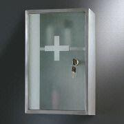 Medicine Cabinet from China (mainland)