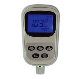 Water Hardness Tester from China (mainland)