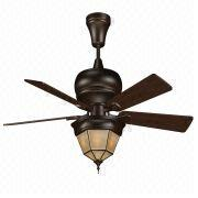 Wholesale FAN, FAN Wholesalers