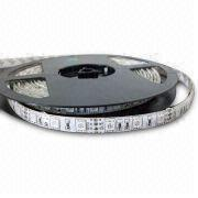 Wholesale SMD LED Flexible Strip, SMD LED Flexible Strip Wholesalers
