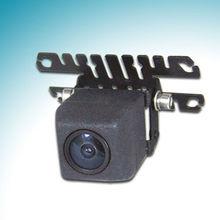 Reverse Camera from China (mainland)