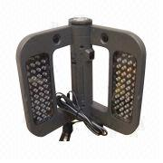 LED Camping Light from China (mainland)