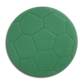 Non-slip Mat from China (mainland)