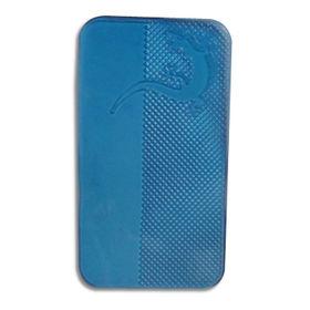 Super Sticky Non-slip Mat from China (mainland)