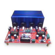 Wholesale PCB Design and Assembly, PCB Design and Assembly Wholesalers