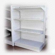 Shelf Manufacturer