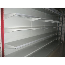 Wall Shelves from China (mainland)