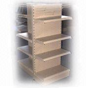Shelf Bracket Manufacturer