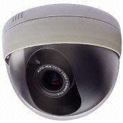 Wholesale Dome Camera,Box camera, Dome Camera,Box camera Wholesalers