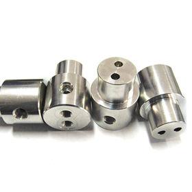 Precision Turned Parts Jinyuan Orient (Xiamen) Co. Ltd