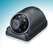 IR Camera from China (mainland)