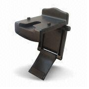 TV Mount from Taiwan