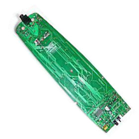 PCB Assembly from Taiwan