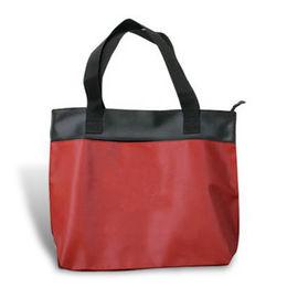 China Tote Gift Bag